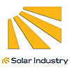 Solar Industry - Solar News, Renewable Energy News