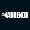 Adreno Scuba Diving Blog