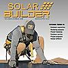Solar Builder | Solar Power Construction News