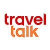 Adventure Travel Talk Tours