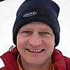 Deutsche Welle - Adventure Sports