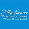 Radiance Cosmedic Centre Blog » Hair Transplant Blog