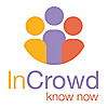 InCrowd - Real-Time Physician Market Insights