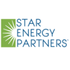 Star Energy Partners | Renewable Energy Blog