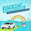 Lets Get Energized Renewable Energy Portal