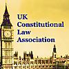 UK Constitutional Law Association
