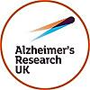 Alzheimer's Research UK Blog
