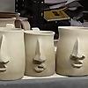 La Mano Pottery