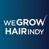 We Grow Hair Indy