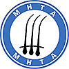MHTA | Medical Hair Transplant & Aesthetics