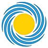 CRES Blog Colorado Renewable Energy Society
