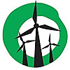 Yes 2 Renewables | Friends of the Earth (Melbourne)'s renewable energy campaign