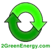 2GreenEnergy