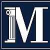 Mediate Management Company | Boston Property Management Blog