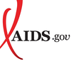 AIDS.GOV | HIV Policy & Programs. Research. New Media.