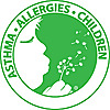 Asthma Allergies Children