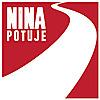 Nina Travels » Germany