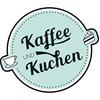 Kaffee und Kuchen Germany