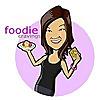 Foodie Cravings