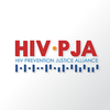 HIV Prevention Justice