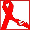 The Project Red Ribbon