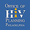 Office Of HIV Planning