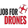 Job For Drones