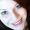 MississippiMom.com | Mississippi Mom Blog