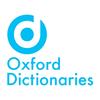 OxfordWords blog » Grammar and writing help
