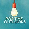 Positive Outlooks Blog