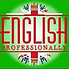 English Professionally
