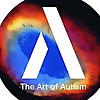 The Art of Autism