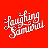 Laughing Samurai | The Digital Marketing and Content Culture Blog