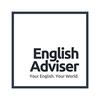 English Adviser