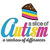 A slice of Autism