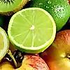 HealthJuices.net Healthy Drinks