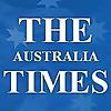 The Australia Times Magazine