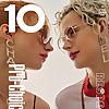 10 Magazine Australia