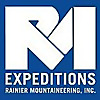 RMI Expeditions