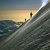 Alaska Mountaineering School