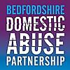 Bedfordshire Domestic Abuse Partnership