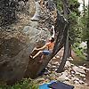 Adventures of the Climbing Kearney Kids