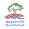 Naperville Park District Preschool