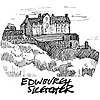 SketchBlog | Edinburgh Sketcher