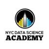NYC Data Science Academy Blog