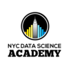 NYC Data Science Academy Blog