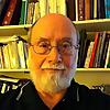 Alcoholdrugsos.com - Jan Edward Williams Blog