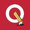 Illinois Tobacco Quitline   Youtube