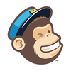 MailChimp Data science – MailChimp Email Marketing Blog