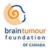 Grey Matters - Brain Tumour Foundation of Canada